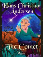 The Comet - Hans Christian Andersen