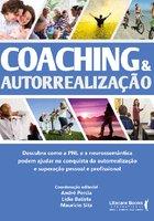 Coaching & autorrealização - André Percia, Mauricio Sita, Lidia Batista Garcia