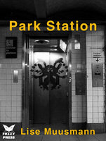 Park Station - Lise Muusmann