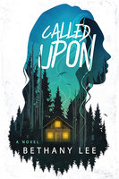 Called Upon - Bethany Lee