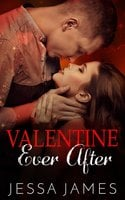 Valentine Ever After - Jessa James