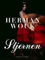 Stjernen - Herman Wouk
