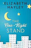 The One-Night Stand - Elizabeth Hayley