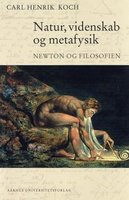 Natur, videnskab og metafysik: Newton og filosofien