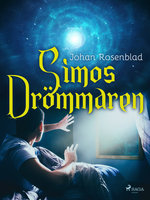 Simos Drömmaren - Johan Rosenblad