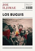 Los Buguis - Joe Iljimae