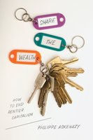 Share the Wealth - Philippe Askenazy