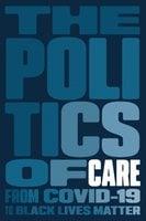 The Politics of Care - Boston Review