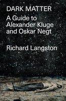 Dark Matter - Richard Langston