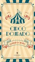 Circo Dourado - Beatriz Dourado