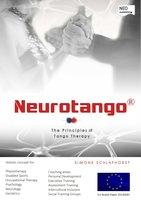 Neurotango - Simone Schlafhorst
