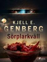 Sörplarkväll - Kjell E. Genberg