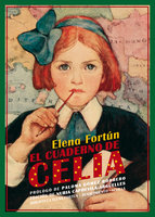 El cuaderno de Celia - Elena Fortún