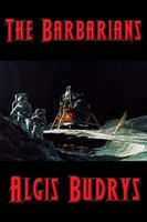 The Barbarians - Algis Budrys