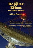 The Doppler Effect - Allen Steele
