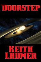 Doorstep - Keith Laumer