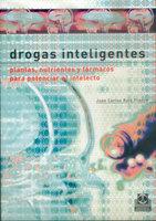 Drogas inteligentes - Juan Carlos Ruiz Franco