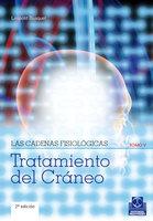 Las cadenas fisiológicas (Tomo V) - Léopold Busquet