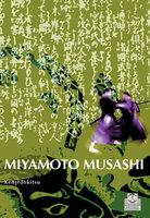 Miyamoto Musashi - Kenji Tokitsu