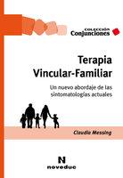 Terapia Vincular-Familiar - Claudia Messing