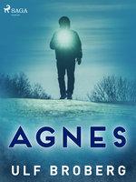 Agnes - Ulf Broberg