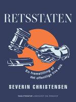 Retsstaten - Severin Christensen