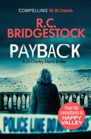 Payback - R.C. Bridgestock