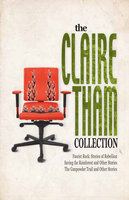 The Claire Tham Collection - Claire Tham