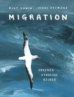 Migration - Mike Unwin