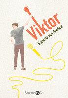 Viktor - Katarina von Bredow