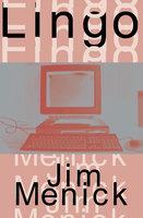 Lingo - Jim Menick