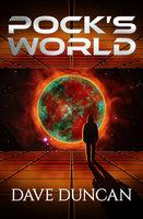Pock's World - Dave Duncan