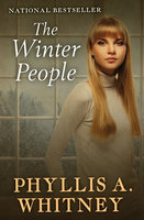 The Winter People - Phyllis A. Whitney