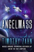 Angelmass - Timothy Zahn