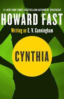 Cynthia - Howard Fast