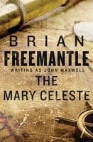 The Mary Celeste - Brian Freemantle