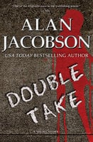 Double Take - Alan Jacobson