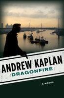 Dragonfire - Andrew Kaplan