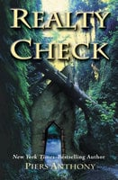 Realty Check - Piers Anthony