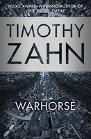 Warhorse - Timothy Zahn