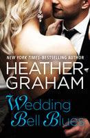Wedding Bell Blues - Heather Graham