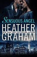 Sensuous Angel - Heather Graham