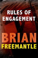 Rules of Engagement - Brian Freemantle