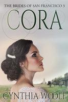 Cora - Cynthia Woolf