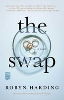 The Swap - Robyn Harding