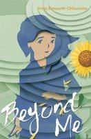 Beyond Me - Annie Donwerth-Chikamatsu