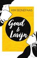 Goud & Lavijn - Kim Bonefaas