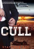 Cull - Stafford Ray