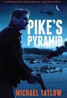 Pike's Pyramid - Michael Tatlow