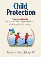 Child Protection - Freda Briggs